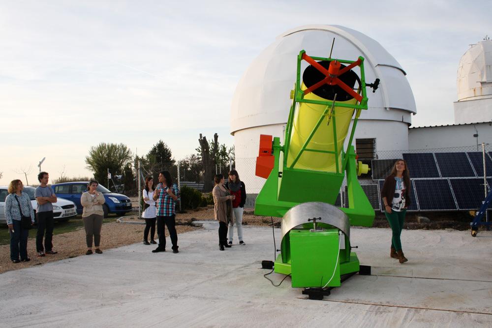 telescopio_tedi